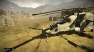 BC2 Mi-24 Hind 6