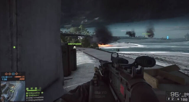 File:Battlefield-4-m240b-screenshot-2.jpg