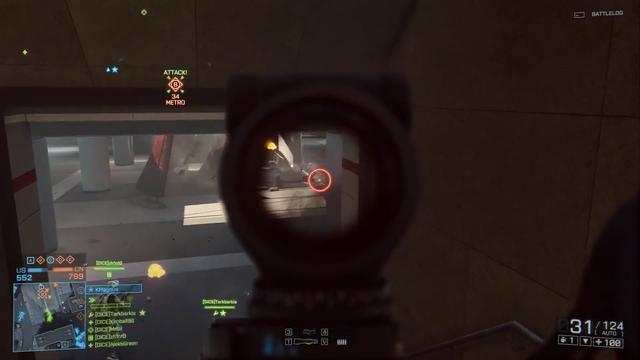 File:Battlefield 4 PKA-S Screenshot 1.png
