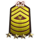 File:Rank 44.png