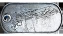 Type88LMGMasterDogTag