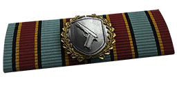 File:BF4 Handgun Ribbon.png