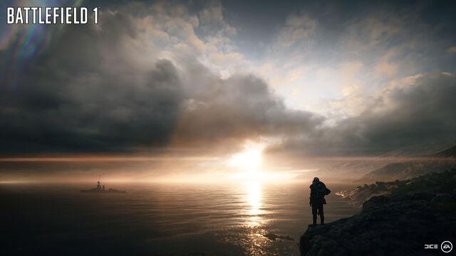 File:Battlefield1 Reveal 6.jpg
