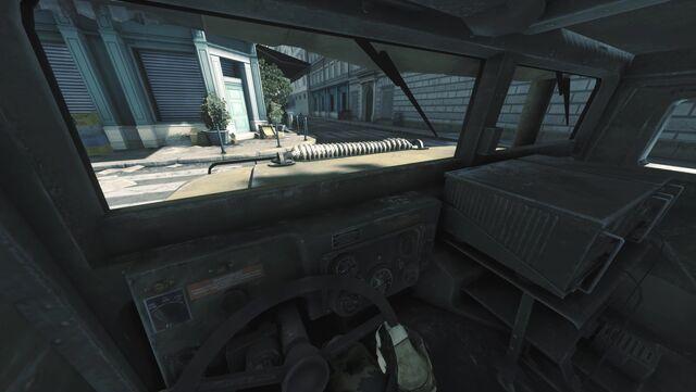 File:Humvee-Interior BF3.jpg