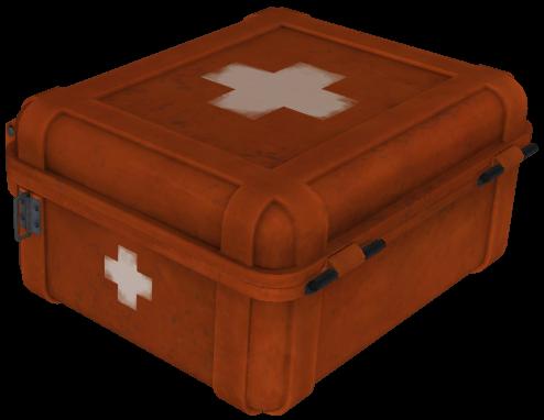 File:MedicBoxP4F2.png