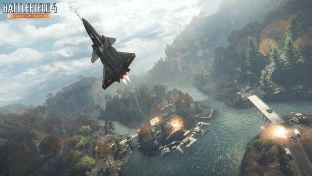 File:BF4 LO Jet.jpg