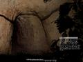 Thumbnail for version as of 17:37, September 5, 2011