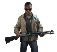COP Enforcer Flair-1a06c37d