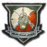 File:Silver Recon Patch.png