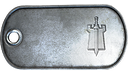 File:Conquest Dog Tag.png
