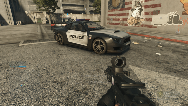 File:Police interceptor front.png