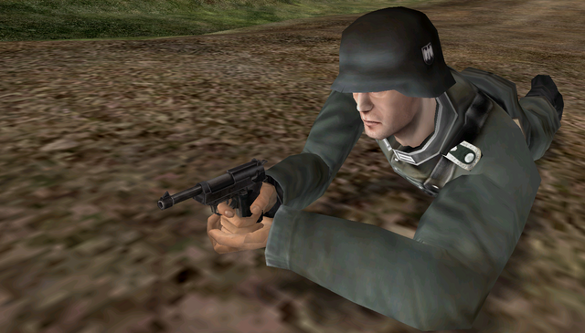File:BF1942 WALTHER P38 WEHRMACHT.png