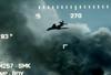 B-1 Lancer Thunder Run