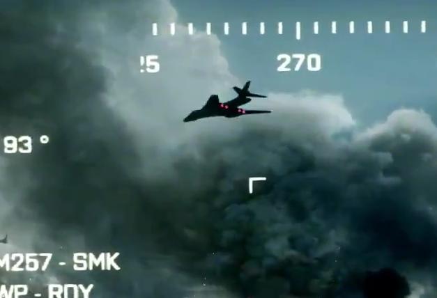 File:B-1 Lancer Thunder Run.png