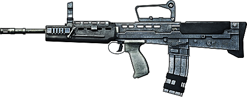 File:BF3 L85A2 ICON.png