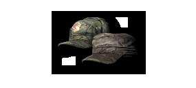 File:Recruit Cap.png