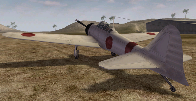 File:BF1942 ZERO REAR.png