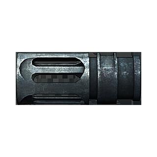 File:BF3 Flash Suppressor.png