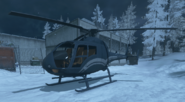 BFHL ResponseHelicopter1