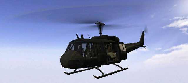 File:BFV HUEY TRANSPORT.png