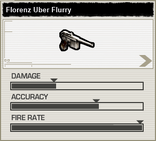 Florenz uber Stats