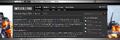 Thumbnail for version as of 03:40, May 19, 2014