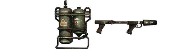 File:BFBC2V M2 Flamethrower ICON.png