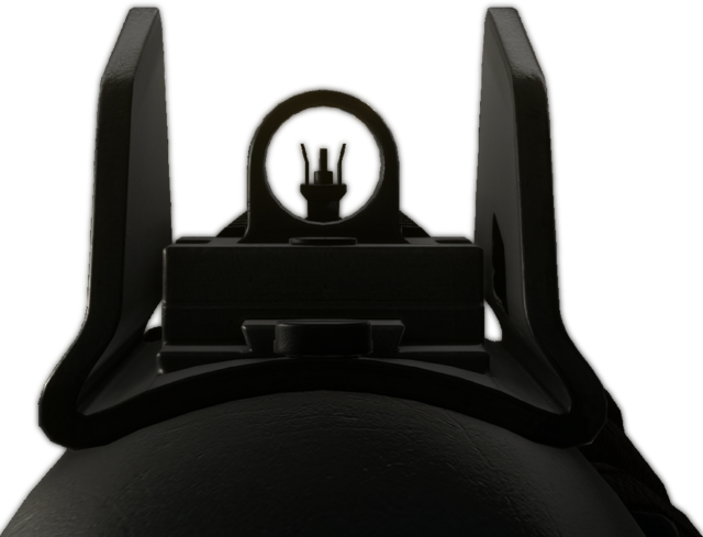 File:BFHL M4-2.png