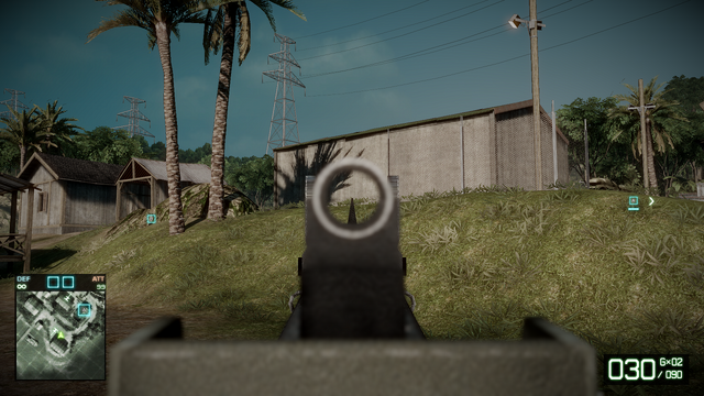 File:BC2 F2000 Assault IS.png