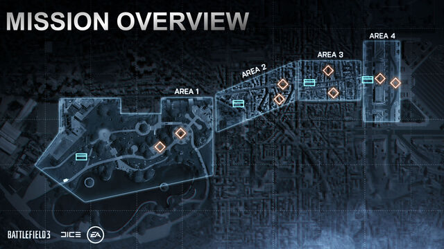 File:BF3 Operation Metro E3 Briefing.jpg