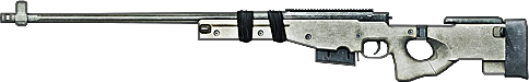 File:BF3 L96 ICON.png