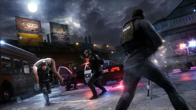 File:Battlefield Hardline 'Rescue the Criminal' Screenshot.jpg