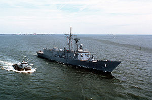 File:300px-USS Oliver Hazard Perry FFG-7.jpg