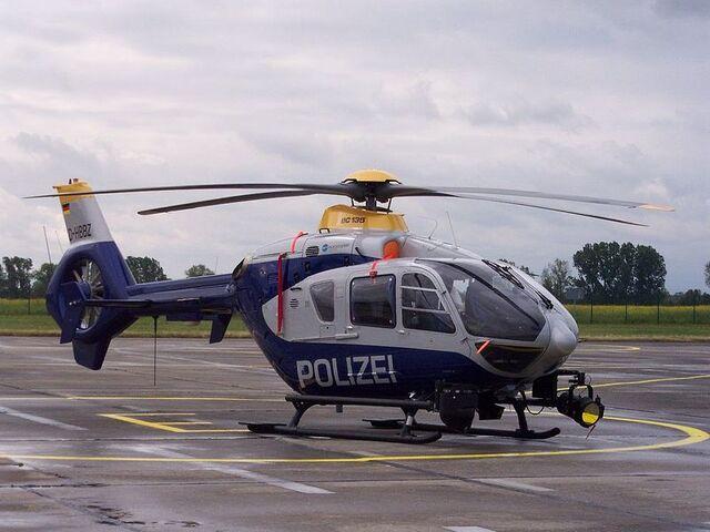 File:EC-135.jpg