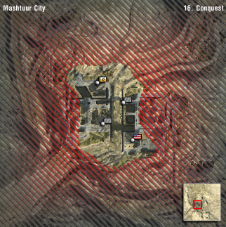 File:Maps 7 1.jpg