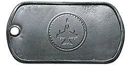 File:BF4 Ace Aviator Dog Tag.png