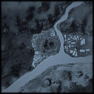 Battlefield 4 Guilin Peaks Overview