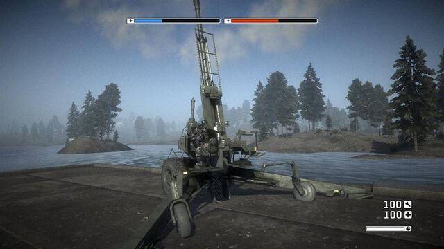 File:Russian Artillery.jpg