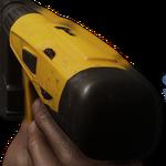 BFHL Nailgun-1