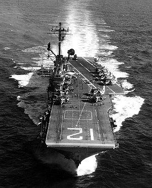 File:CVS-12 Hornet.jpg