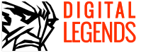 File:DLE Logo.png