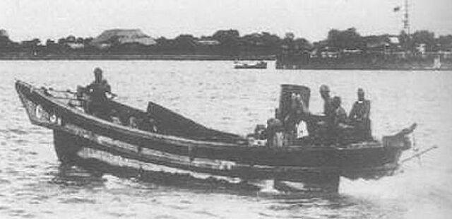 File:Daihatsu landing craft IRL.jpg