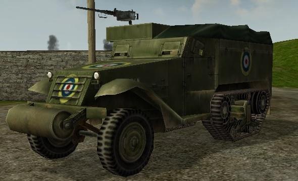 File:RAF.M3 Half-track.Front.BF1942.jpg
