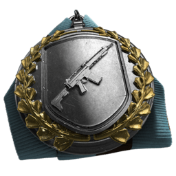 File:Carbine Medal.png