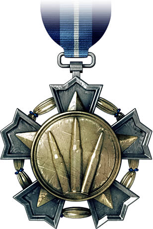 File:Assault Service Medal.jpg