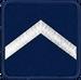 BFHL CM Cadet