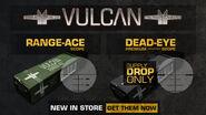 BFP4F---vulcan-sight
