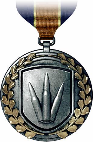 File:Assault Rifle Medal.jpg