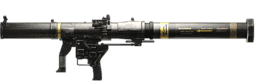Bf4 mk153 smaw.png