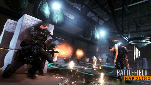 File:Battlefield Hardline Hostage Rescue 2.jpg